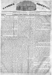 Gambier Observer, December 9, 1831