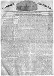 Gambier Observer, December 16, 1831