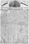 Gambier Observer, October 07, 1831