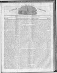 Gambier Observer, April 01, 1831
