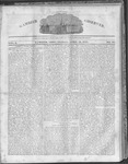 Gambier Observer, April 29, 1831
