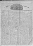 Gambier Observer, August 05, 1831