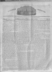 Gambier Observer, July 01, 1831