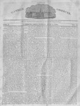 Gambier Observer, July 08, 1831