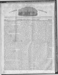 Gambier Observer, June 03, 1831