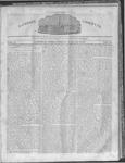 Gambier Observer, June 10, 1831