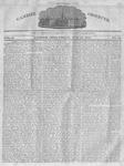 Gambier Observer, June 24, 1831