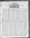 Gambier Observer, May 06, 1831