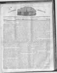 Gambier Observer, May 13, 1831