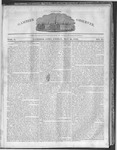 Gambier Observer, May 20, 1831