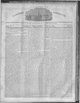 Gambier Observer, May 27, 1831