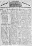 Gambier Observer, December 07, 1832