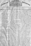 Gambier Observer, November 30, 1832