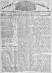 Gambier Observer, October 05, 1832