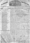 Gambier Observer, August 10, 1832