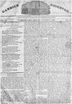 Gambier Observer, August 17, 1832
