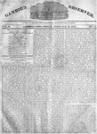 Gambier Observer, February 10, 1832