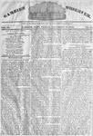 Gambier Observer, December 21, 1832