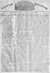 Gambier Observer, November 09, 1832