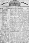 Gambier Observer, October 26, 1832