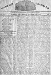 Gambier Observer, September 28, 1832