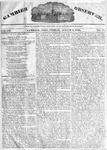 Gambier Observer, August 02, 1833