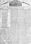 Gambier Observer, August 09, 1833