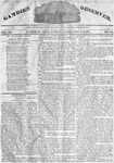 Gambier Observer, February 08, 1833