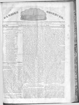 Gambier Observer, May 31, 1833