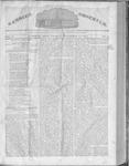 Gambier Observer, November 15, 1833