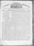 Gambier Observer, September 06, 1833