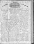 Gambier Observer, January 31, 1834