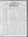 Gambier Observer, June 06, 1834