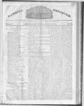 Gambier Observer, June 13, 1834