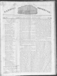 Gambier Observer, August 01, 1834