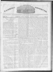 Gambier Observer, August 08, 1834