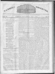 Gambier Observer, July 04, 1834