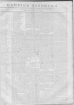 Gambier Observer, August 02, 1837