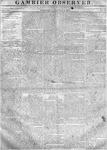 Gambier Observer, October 04, 1837
