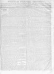 Western Episcopal Observer December 25, 1841