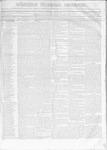 Western Episcopal Observer December 4, 1841