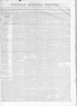 Western Episcopal Observer December 11, 1841