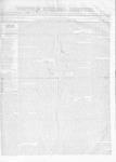 Western Episcopal Observer November 13, 1841