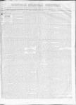 Western Episcopal Observer December 18, 1841