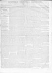 Western Episcopal Observer November 6, 1841