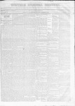 Western Episcopal Observer November 27, 1841