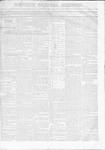 Western Episcopal Observer November 20, 1841
