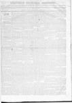 Western Episcopal Observer October 2, 1841