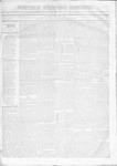 Western Episcopal Observer October 16, 1841