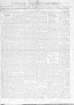 Western Episcopal Observer October 23, 1841
